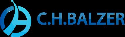 Logo C.H.Balzer